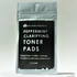 Peppermint Clarifying Toner (pads)