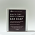 Black Clay Deep Cleanse Soap Bar
