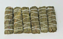 Load image into Gallery viewer, Pine Sage Smudge Sticks