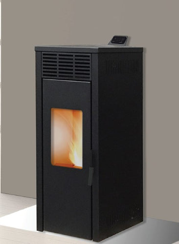 Jada 12 kw Royal