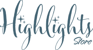 Highlights Store Logo
