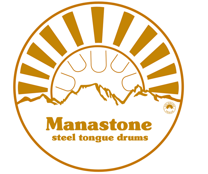 Gift Card for a Manastone - ManaStone Drums
