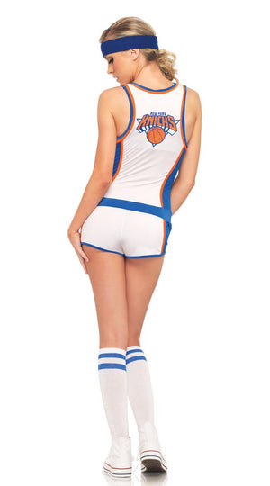 Sexy basketball  Costumes