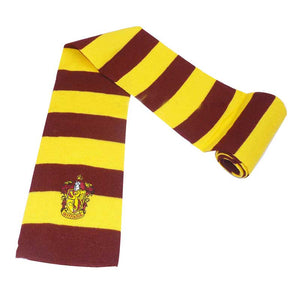 Harry Potter Halloween Costume For Kids Men  and Women - Halloween USA