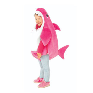 Baby Shark Kids  Costumes