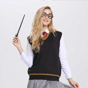 Adult Gryffindor Harry Potter School Uniform