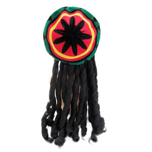 Dreadlocks wig - Halloween USA