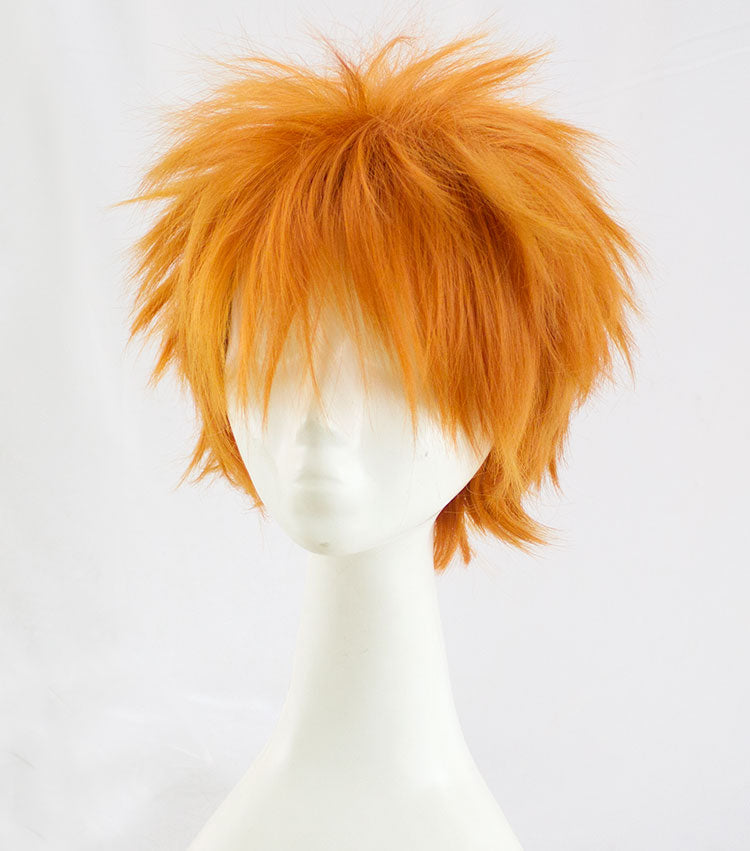 Ginger mens wing - Halloween USA