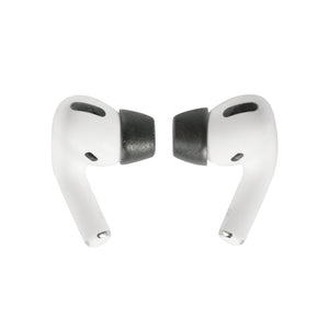 Comply for Airpods Pro Mサイズ 3ペア