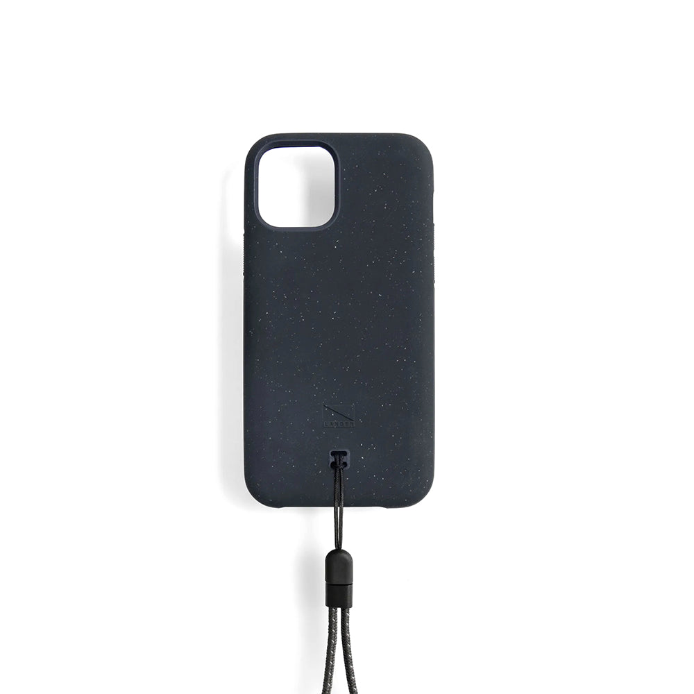 TORREY CASE iPhone 12 MINI