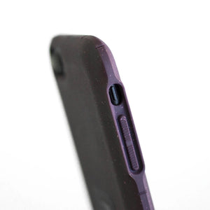 Moab Case for iPhone 6 / 7 / 8