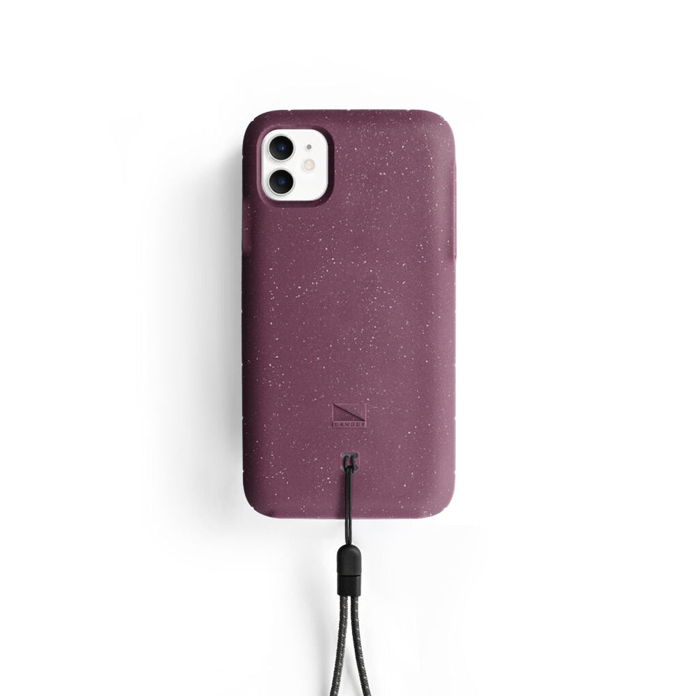 Moab Case for iPhone 11