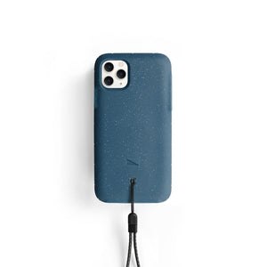 Moab Case for iPhone 11 Pro