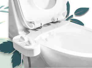 buy bidet attachment - warm bidet for sale