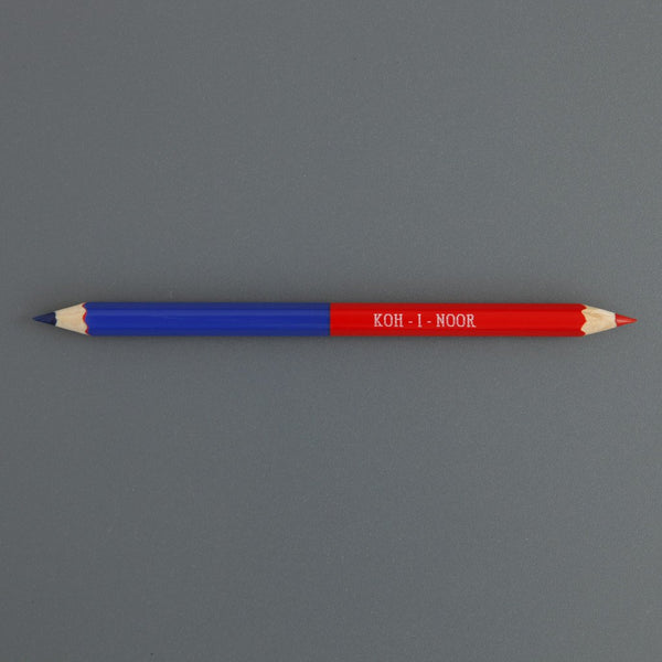 Office Pencil