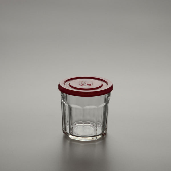 French Jam Jar