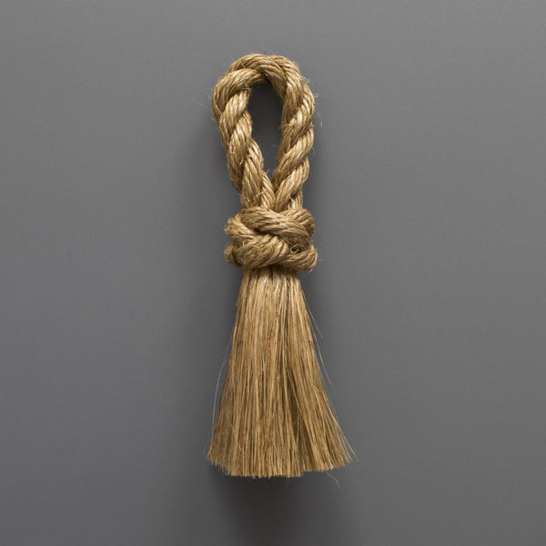 Sailors Whisk Brush