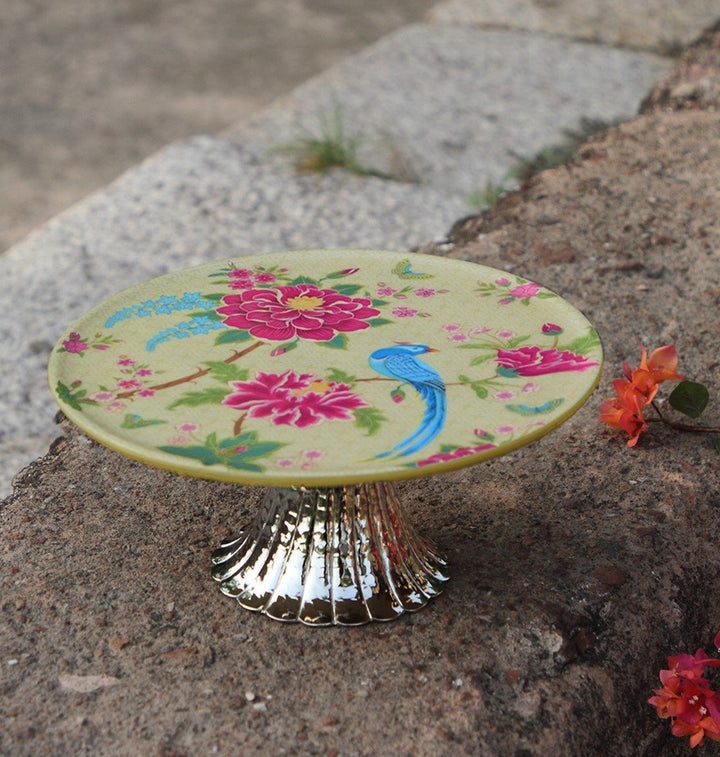 Opium Cake Stand - Large