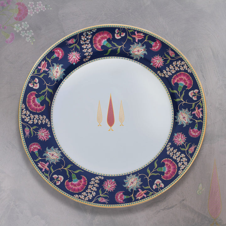 Ambreen Royal Dinner Plate