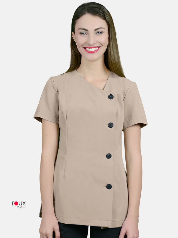 Beauty Tunic Coco