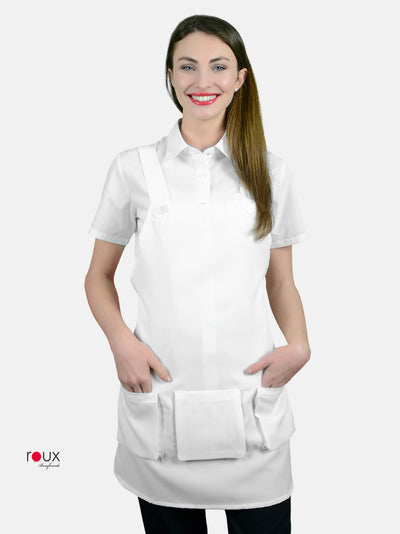 Beauty & Salon Apron