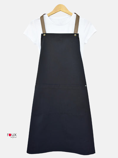 beauty salon aprons
