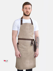 bib apron best seller