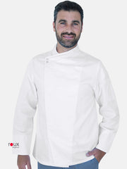 Chef Jacket Rimini