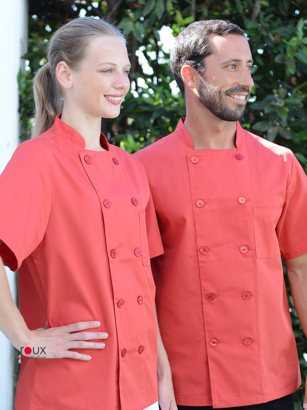 Chef's Jacket Classica