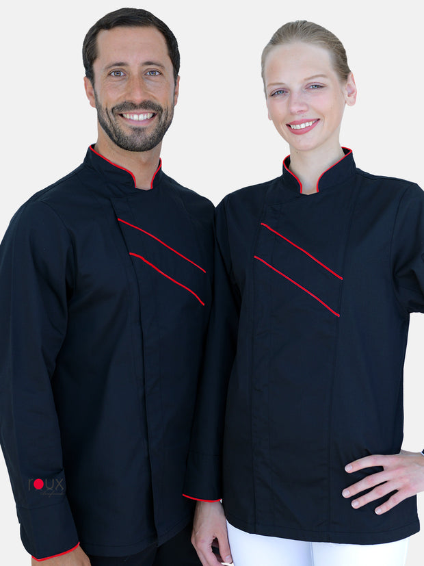 Chef's Jackets Dusseldorf