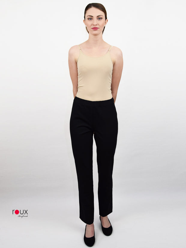 Women's Pant Pure