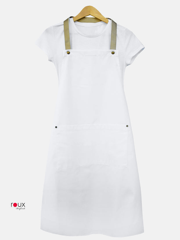 women apron workwear
