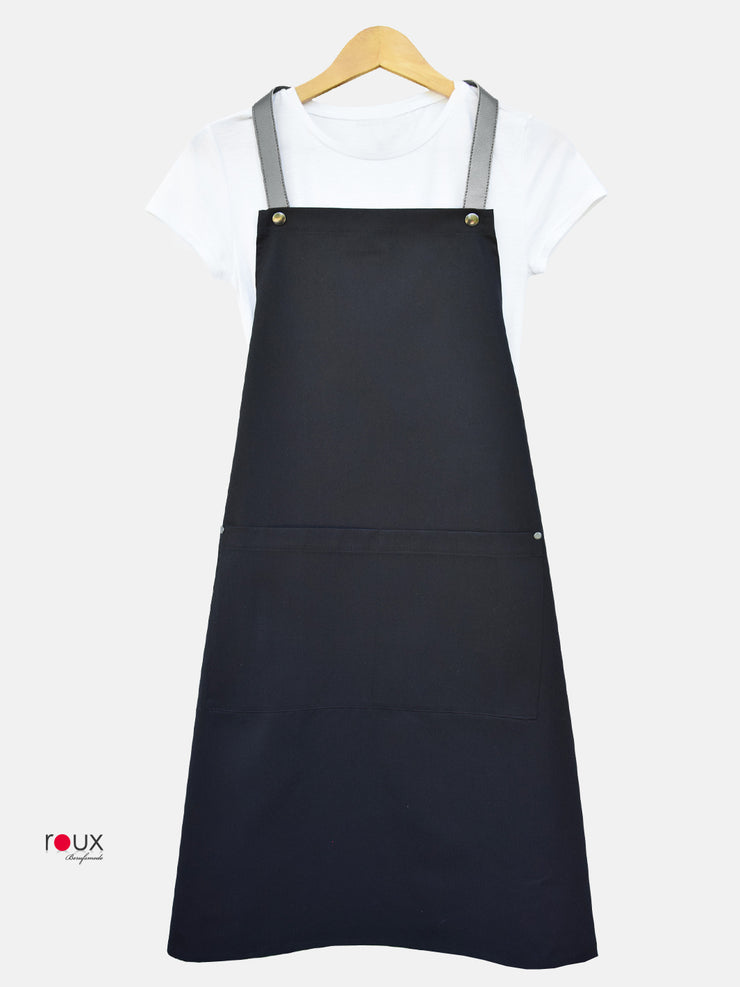 salon aprons