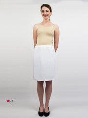 Ladies Skirt Pia