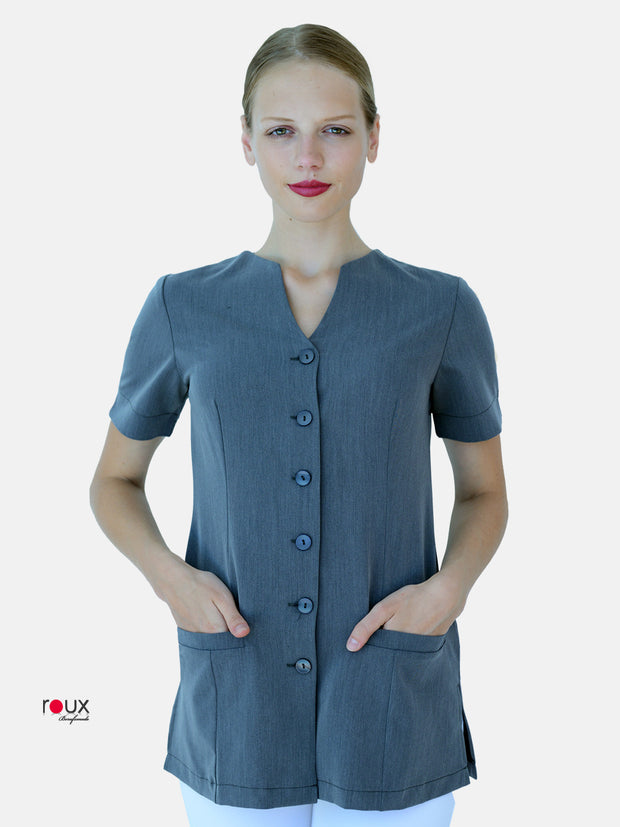 beauty tunic sue