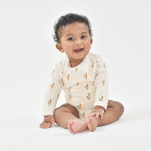 Essentials | BabyBella Natural Babywear