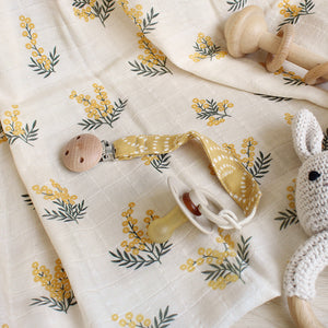 Socks | BabyBella Natural Babywear