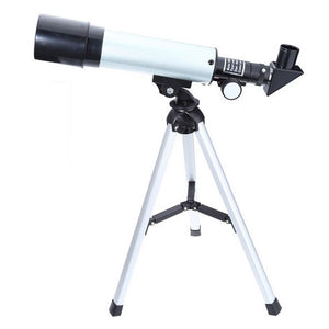 Outdoor Monocular Telescope
