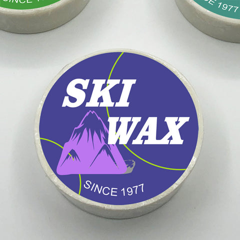 Special Wax For Snowboard Extreme Sports