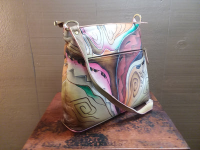 Brand: Magnifique / Top Shoulder Bag