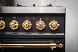 ILVE Range Cookers – The Facts