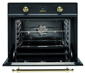 700CE3 70cm Milano Single Built-In Oven
