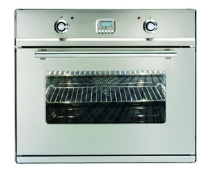 Roma Single Built-In Oven ILVE