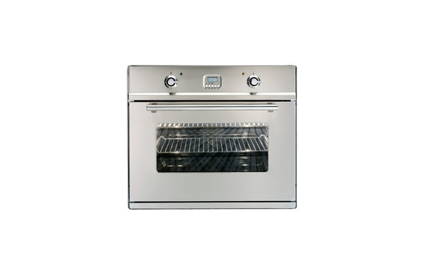 700we3 70cm Roma Single Built In Oven By Ilve Uk Ilve