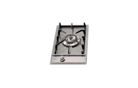 H30DV Domino Gas Wok-burner