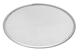Perforated Pizza Griddle