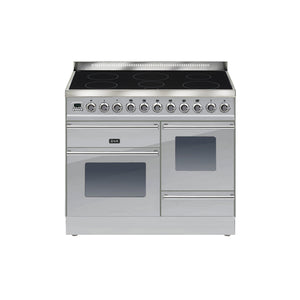 Roma 100cm XG Induction Range Cooker (While stock lasts)