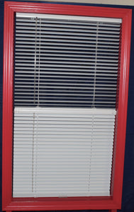 Lightview Blinds 24