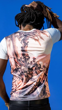 Load image into Gallery viewer, Dessalines T-shirt