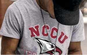 HBCU Collection